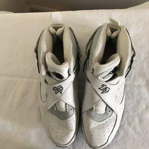 Air Jordan 23 size 9.5